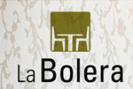 La Bolera