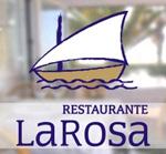 La Rosa Restaurante