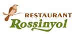 Rossinyol Restaurant