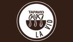 Tapavid