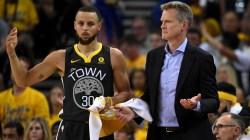Modern Kyle Today Sports Stephen Curry Confirms Stance That Neir Warriors Ben Roethlisberger House S Ben Roethlisberger House Lake Oconee
