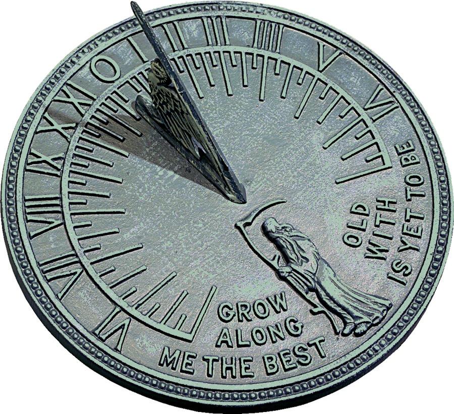 What Is A Gregorian Calendar Definition Julian Calendar Wikipedia Cast Iron Father Time Sundial Yard Envy