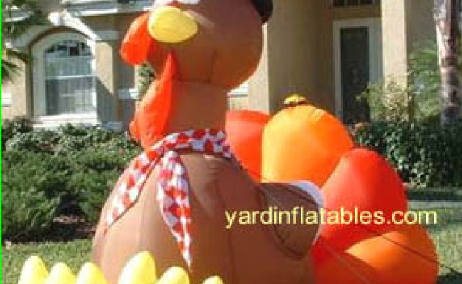 Christmas blow up yard decorations sale home decor