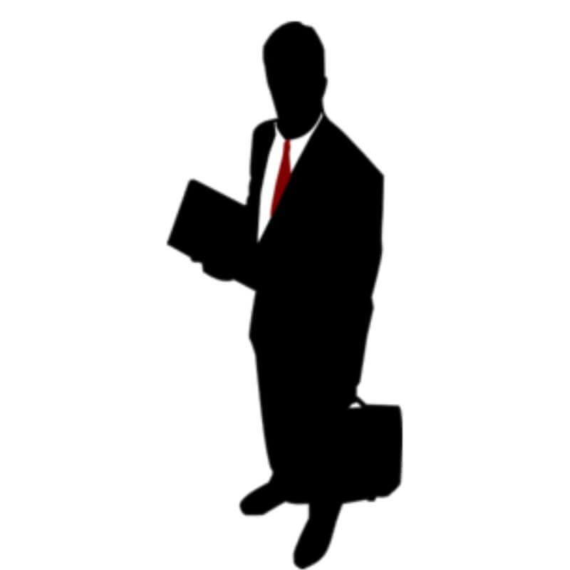 Yardley-Munnings-Sales-Rep - Yardley