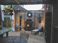 Achieve Patio Perfection On A Budget   Yard Ideas Blog ...