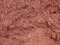 Red Carpet Mulch   Yardtimeinc.com