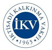 ikv_logo_300dpi