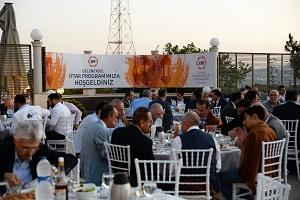 TPF_Iftar