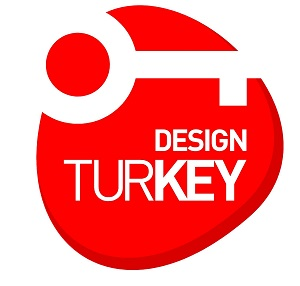 DesignTurkey_Logo_sade