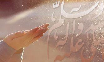 ذكرى محمد ﷺ