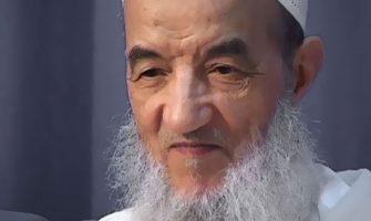 """جديد مجالس الإمام عبد السلام ياسين """"فيديو"""""""