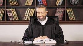 مجلس الإحسان |22| محبة رسول الله هي العروة الوثقى
