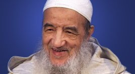 قِيلَ …وقُلْتُم | الإمام عبد السلام ياسين