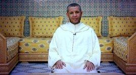 المنهاج النبوي بالدارجة المغربية : مقدمة الكتاب