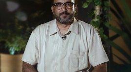 سيرة الإمام عبد السلام ياسين |1| وُلد عبد السلام
