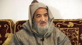 الآخرة أمّكم | الإمام عبد السلام ياسين