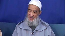 معنى التّدبّر| الإمام عبد السلام ياسين