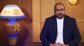 سيرة الإمام المجدد عبد السلام ياسين |6| المعلم الحثيث