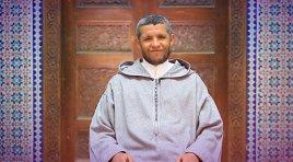 المنهاج النبوي بالدارجة المغربية : سارعوا الى مغفرة من ربكم