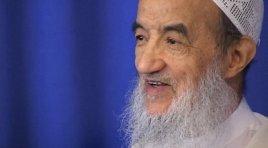 إصلاح ذات البين | الإمام عبد السلام ياسين
