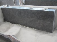 Dark Grey marble countertops,Kitchen Counter tops,Table ...