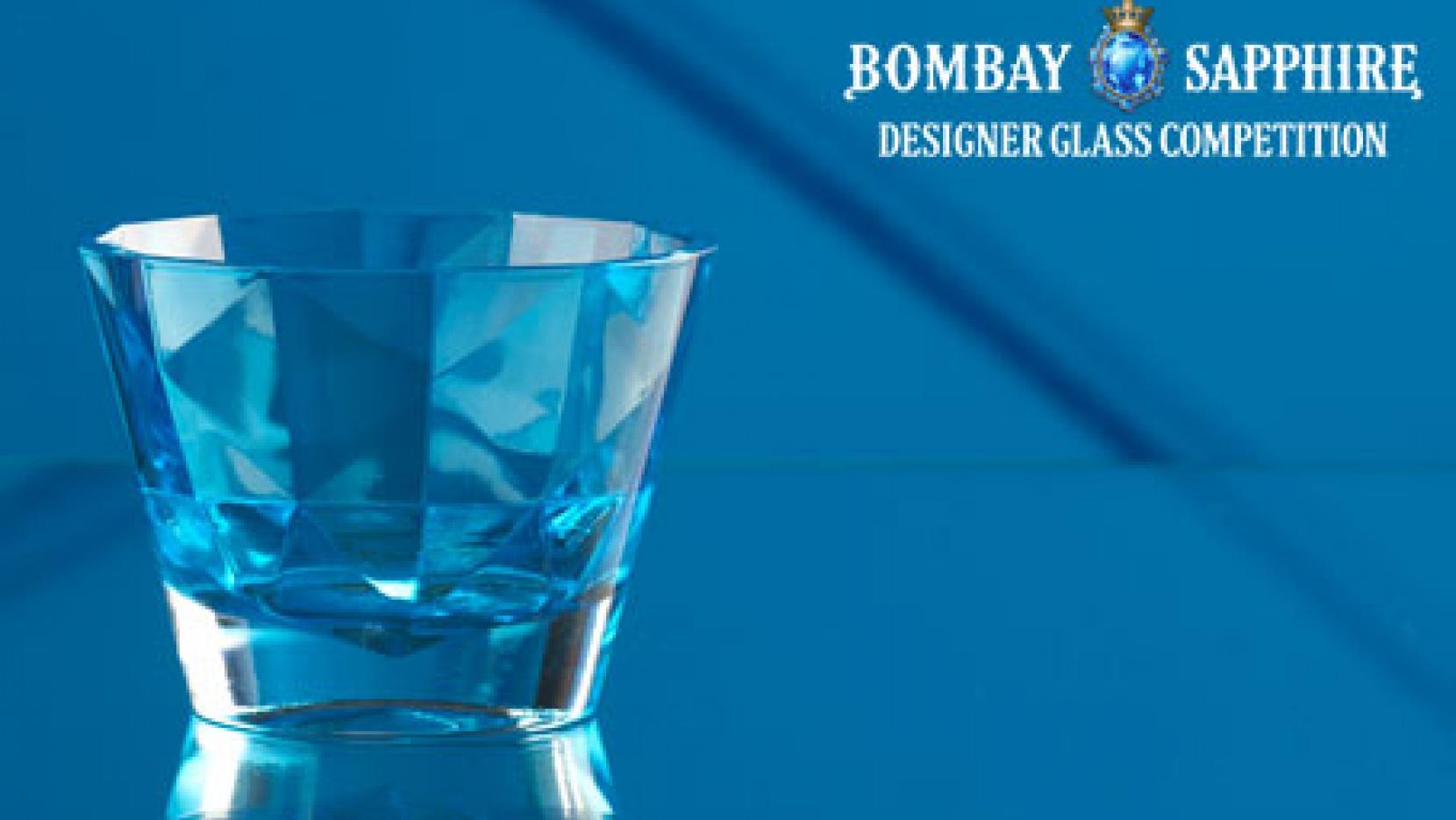 Skyscraper Wallpaper Hd Bombay Sapphire Designer Glass Competition 2009 Yatzer