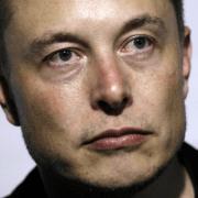 04.30.16 - Elon Musk