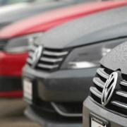 05.29.16 - Volkswagen Diesel Scandal