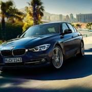 07.04.16 - 2016 BMW 3 Series