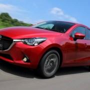 07.08.16 - 2016 Mazda 2