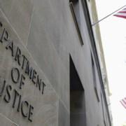 09.12.16 - US Justice Department