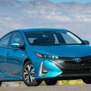 11.03.16 - 2017 Toyota Prius