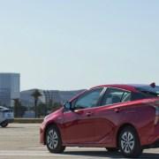 11.21.16 - Toyota Prius