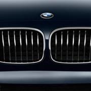 12.12.16 - BMW Dual Grill