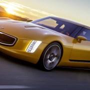 01.25.17 - Kia Stinger GT