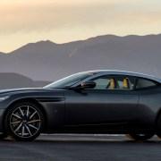 05.26.17 - Aston Martin DB11