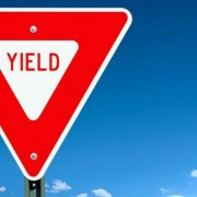What Does It Mean to Yield