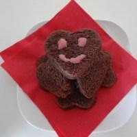 Valentine_rask