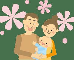 卵巣のう腫 手術