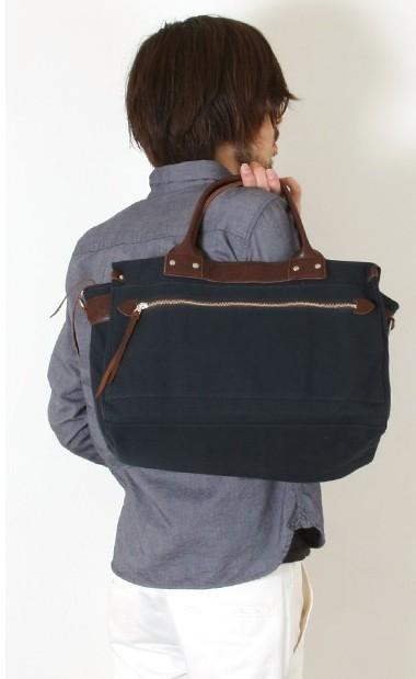 bag13550_model2