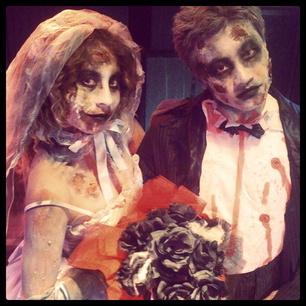 zombie_wedding2_s