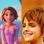 Celebrity Disney Doppelgangers Yayomg