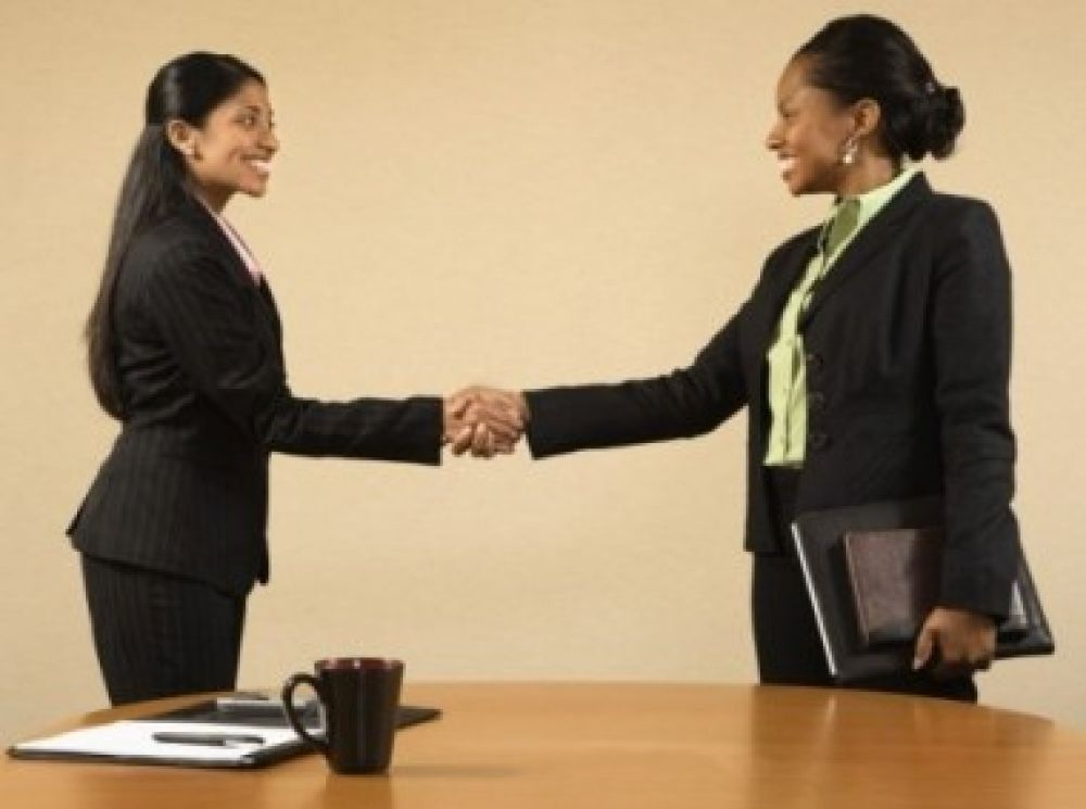 YBLN How to Behave and conduct yourself at Job interviews