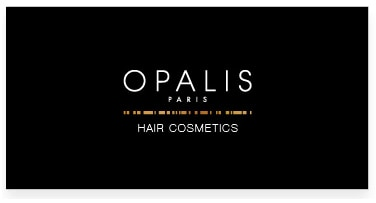 opalis1
