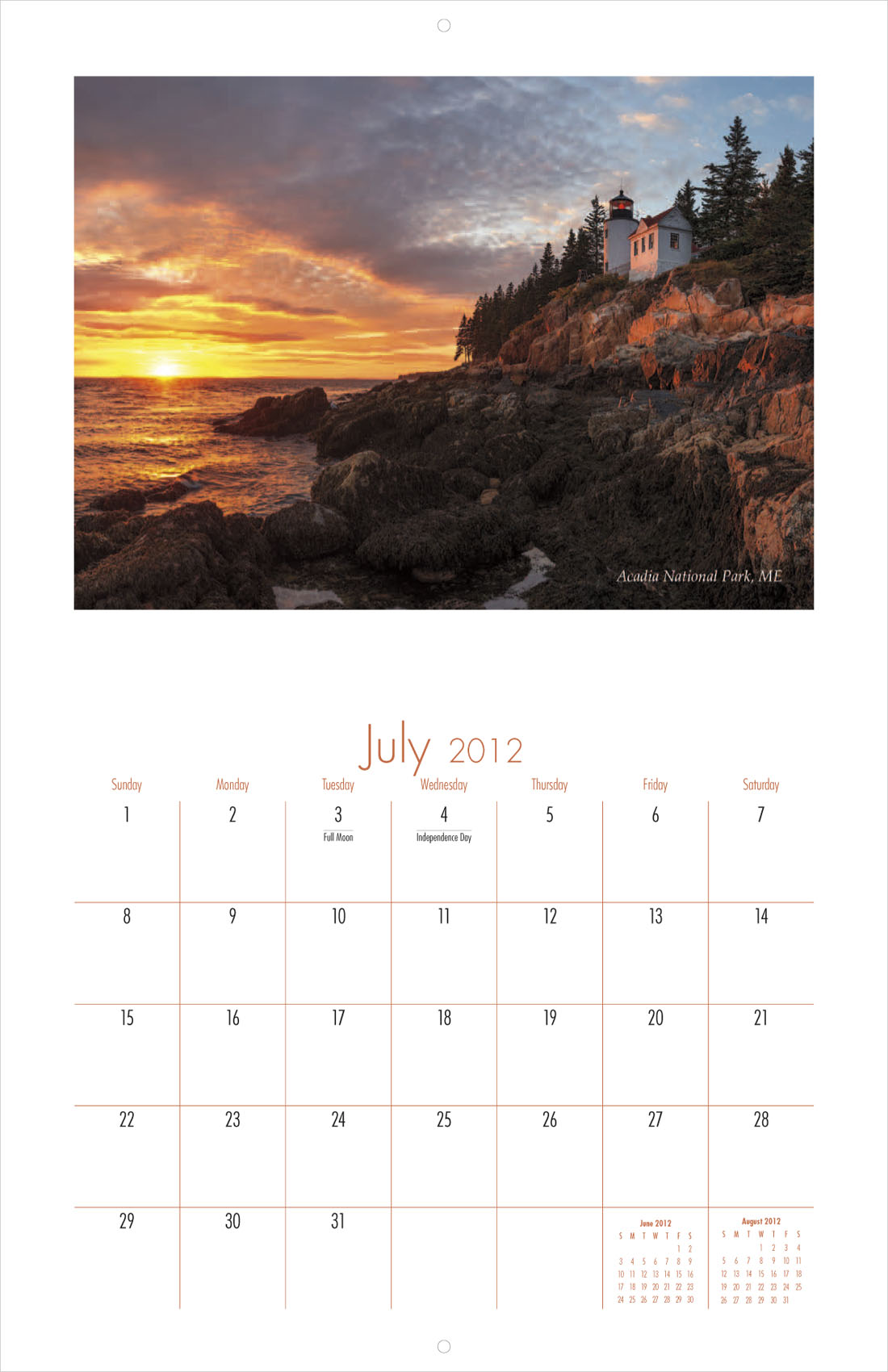 Wall Calendar Best Design Design Calendar Design Industry Events Calendar New Wall Calendar Designs Yearbox Calendars