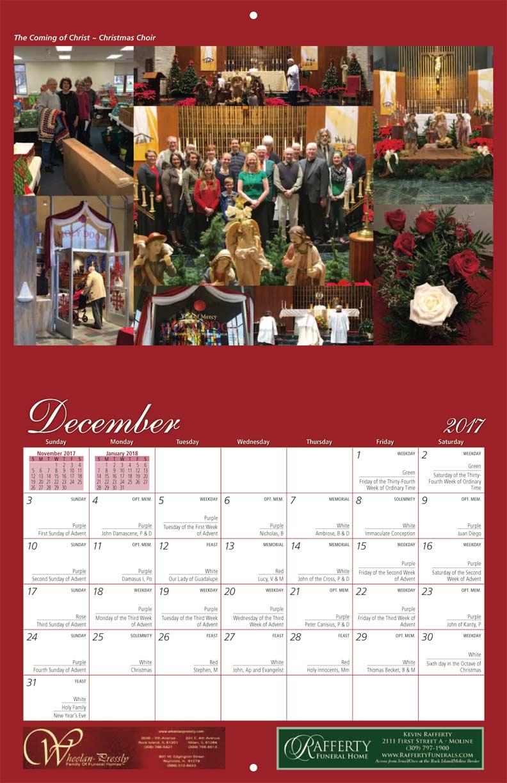 calendar january calendar