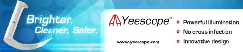 FINAL-Yeescope-1-8th-Ad_HR