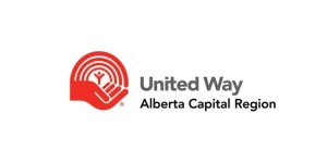 YEG Youth Connect Agency: United Way