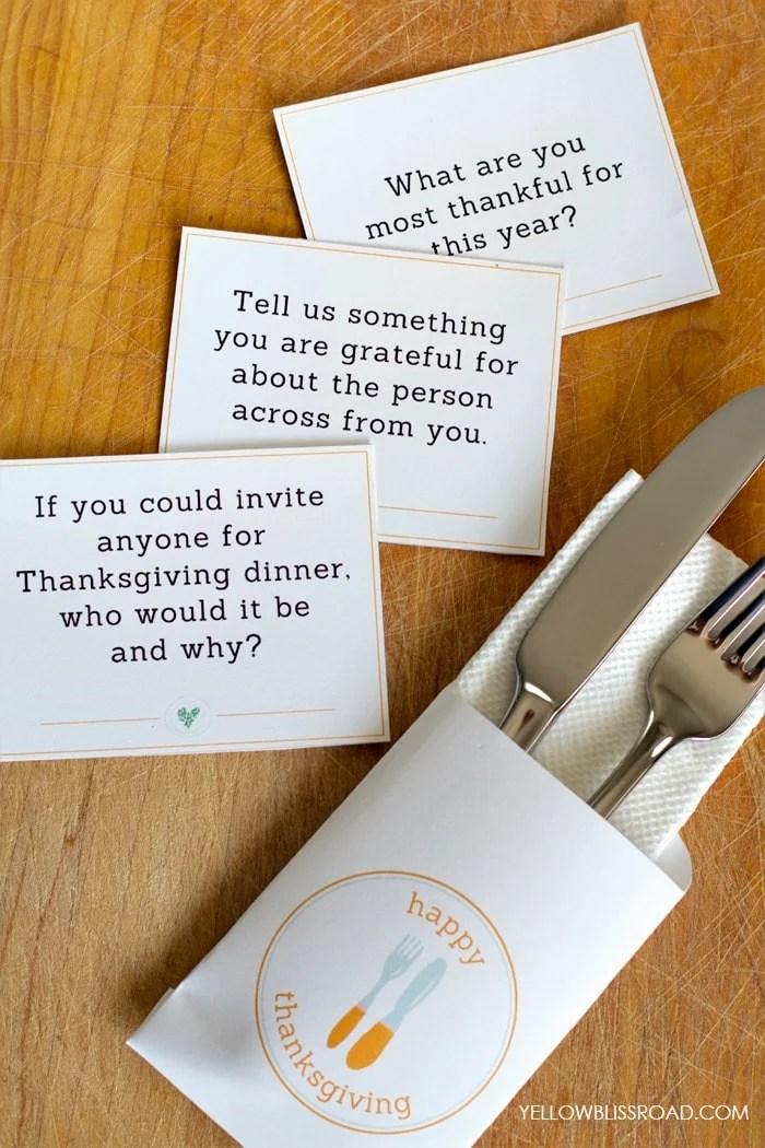 Host the Holidays Like a Pro (Thanksgiving Dinner  Christmas Dinner)