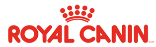 logo-royal_canin